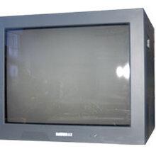 三星21寸纯平监视器SCM-2100P
