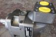 美国parker压力调节阀131V5363