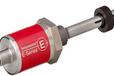 美国MTS磁致伸缩位移传感器RHM0085MH051A01