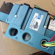 美国MAC电磁阀特价促销中45A-AA1-DABA-1BA图片