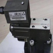 意大利原装进口ATOS插装阀
