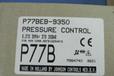 原装正品美国PENN压力控制阀P77BEB-9350销售