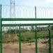 供西宁草原网和青海围栏网哪家好