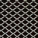 供西宁钢板网和青海镀锌钢板网质量优