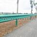 供西宁波浪护栏网和青海围墙护栏网质量优