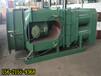 KCS-100D除塵風機,KCS礦用濕式除塵風機廠家同等質量比價格