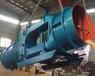 kcs系列礦用除塵風機,KCS-300D礦用除塵風機保養注意事項