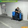 选购驾驶式洗地机要注意的事项