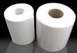 批发心相印系列卫生纸xp-h2