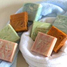 台湾手工皂进口有哪些风险
