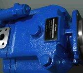 威格士柱塞泵M系列中国总经销全国包邮