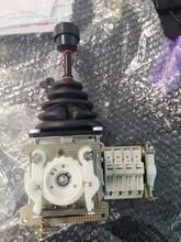 德國GESSMANN控制器VV62LB1-DW-02ZP+02ZP-A06P0241圖片