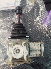 德國GESSMANN控制器VV62LB1-DW-02ZP+02ZP-A06P0241