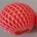 洪力达75型号高品质珍珠棉设备,发泡膜地垫膜设备,30年生产经验