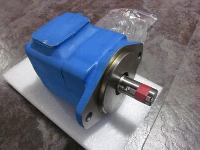 威格士叶片泵美国现货20V11A1C22R现货特价直销