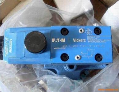 美国威格士叶片泵02-137278-W现货特价