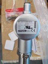 供应HYDAC贺德克液位传感器ENS3116-2-0250-000-K图片
