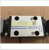 ATOS电磁阀SDHI-0711-23