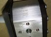 PFG-327-D-RO现货ATOS齿轮泵