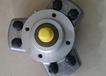 HAWE柱塞泵R1.0现货供应