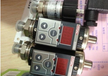 德国贺德克HYDAC继电器现货销售