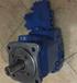 Rexroth力士樂A10VSO45系列柱塞泵