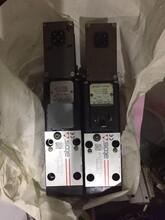 阿托斯ATOS電磁閥特點及故障排除圖片