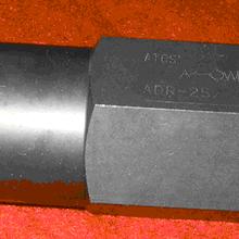 意大利ATOS现货单向阀ADR-10/2/15款到发货