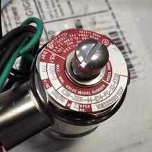 美国Versa液压阀E系列阀美国原厂出货