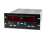 TELEVACMM200真空控制器