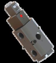VERSA美国C9系列新品控制阀图片