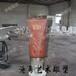 护肤瓶子雕塑玻璃钢商场美陈雕塑不锈钢铜铸厂家直供