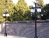 广西昆明市路灯厂家,太阳能路灯一套价格