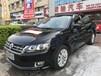 东莞割爱出售二手朗逸1.6自动舒适版,两年原厂质保,可分期全款