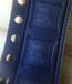 稳压器芯片,全新原装TPS7A3301RGWR,TI品牌。