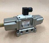 供應日本SMC氣動元件現貨特價VS4230-044WTB