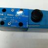 vickers威格士DGMPC-5--ABK-BAK-30液壓閥現貨出售