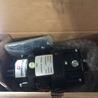 现货出售美国原装正品美国仙童FAIRCHILD调节阀T5700-90