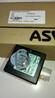 美国ASCO阿斯卡SC8327A607电磁阀海外直邮