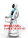 泰州amy送餐机器人火爆啦,点餐送餐领座amy机器人火锅店酒店