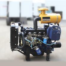 潍坊华东供应490G系列柴油机发电机组工程机械用及其他柴油机配件