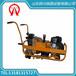 铁路工务器材_便携螺栓式扳手制造商大型养路机械_螺栓扳手报价