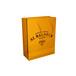 手提纸袋高档特种纸袋定做义乌纸袋制作厂家
