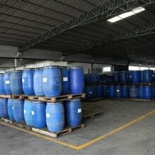 供应LWB-5805U水性木器专用修色树脂/修色剂