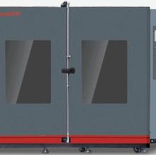 太阳能光伏双85/双95试验箱