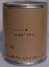 184SLUV-LED光引发剂/可替代巴斯夫184光引发剂