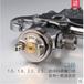 销售日本岩田W-200喷枪岩田手动喷漆枪