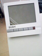 中央空调温控器符号行业领先图片