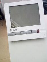 中央空调温控器符号性价比最高