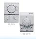 中央空调温控器接线图专业快速产品图
